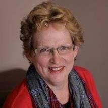Ellen Flynn-Giles
