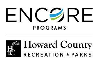 Encore Programs Howard County Rec & Parks