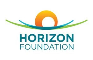 Horizon Foundation Logo